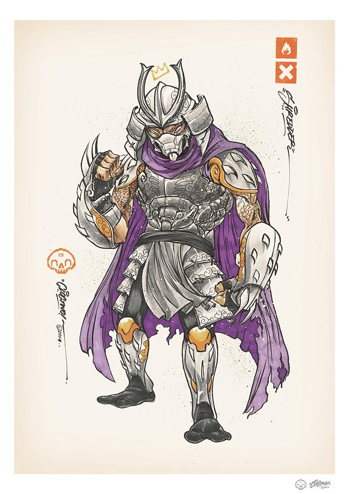 outstanding-teenage-mutant-ninja-turtle-fan-art6