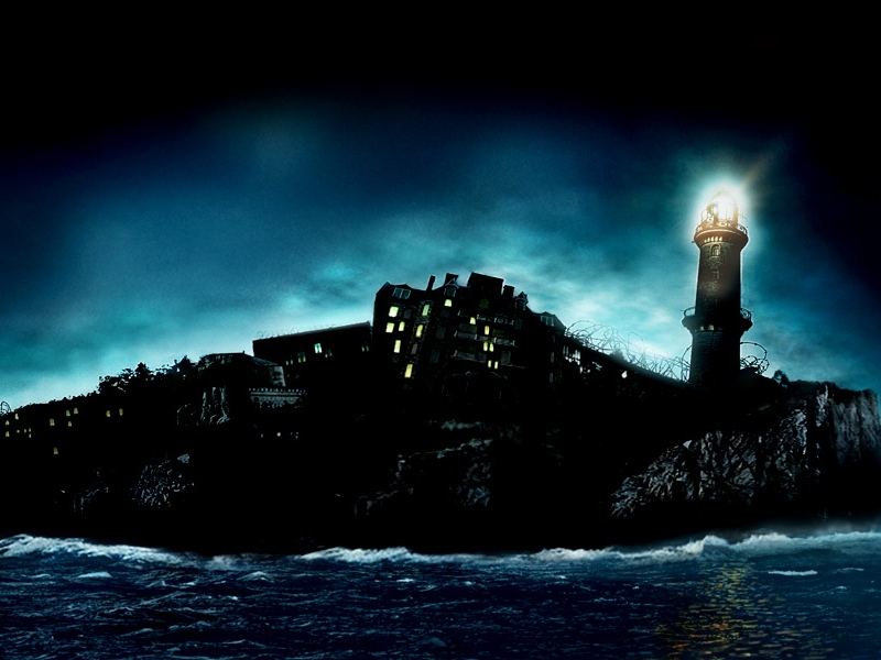 hbo-planning-shutter-island-series-with-martin-scorsese