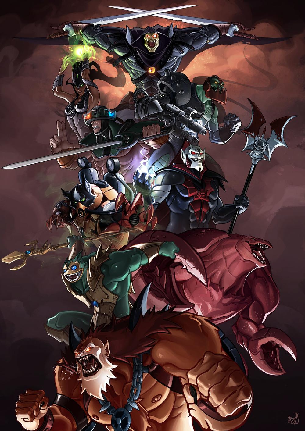he-man-villain-art-warriors-of-snake-mountain
