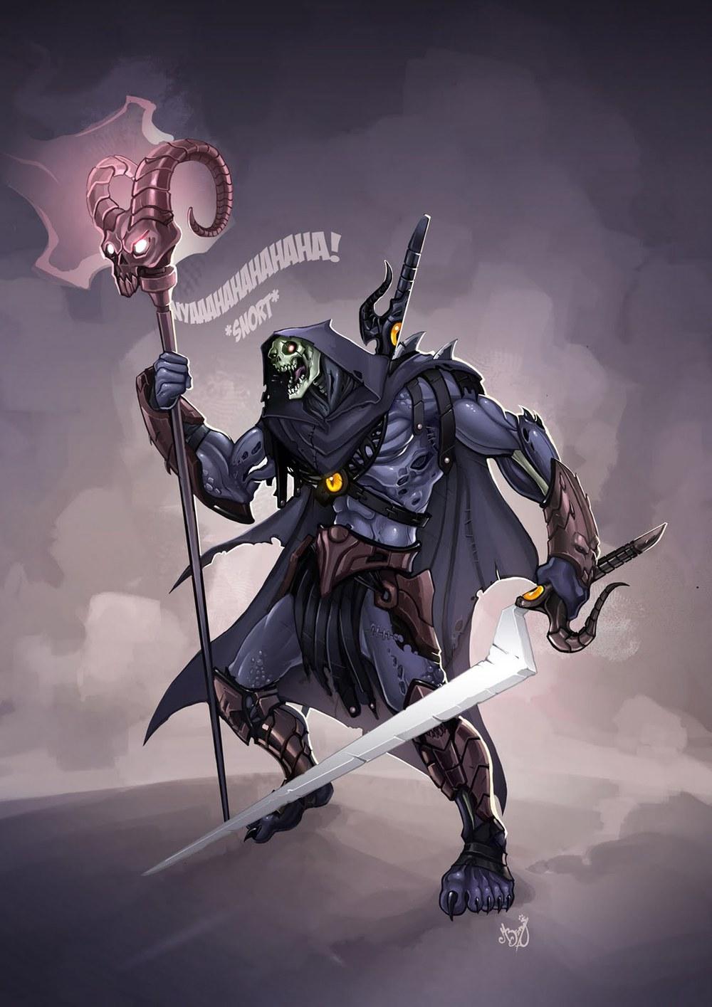 he-man-villain-art-warriors-of-snake-mountain1