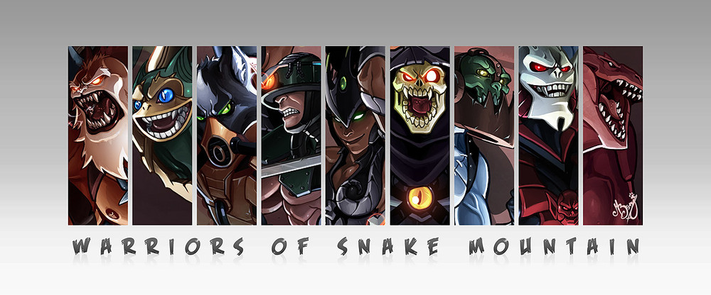 he-man-villain-art-warriors-of-snake-mountain2