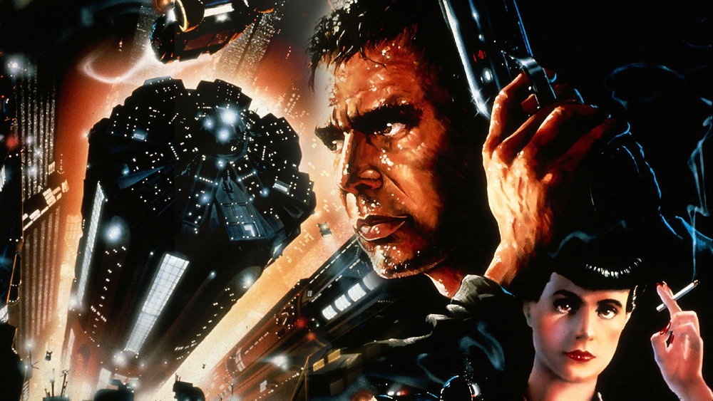 ridley-scott-says-blade-runner-2-script-is-damn-good