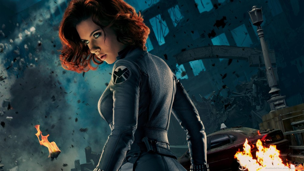 neil-marshall-wants-to-make-a-black-widow-movie-for-marvel