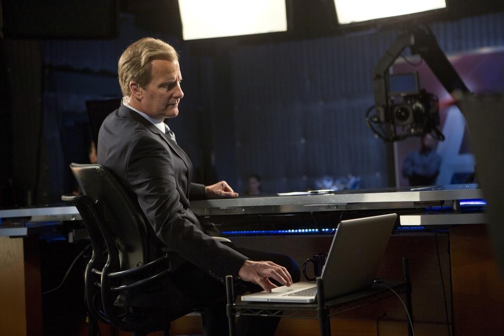 the-newsroom-season-3-copier-teaser1