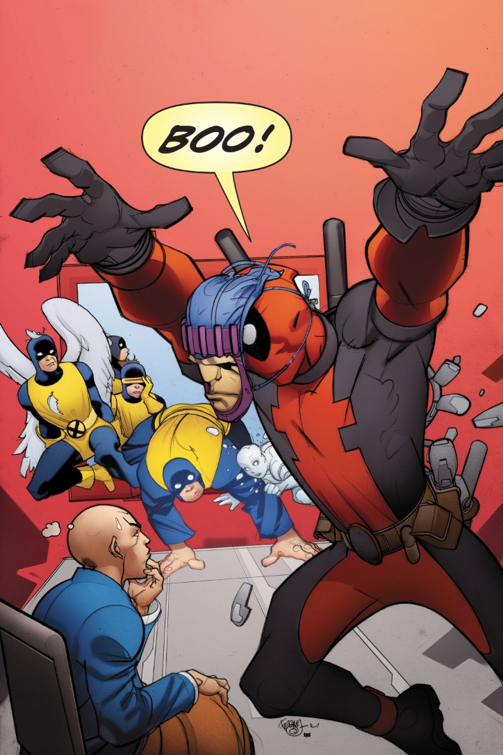 deadpool-photobombs-icon-comics-covers-for-marvels-75th-anniversary