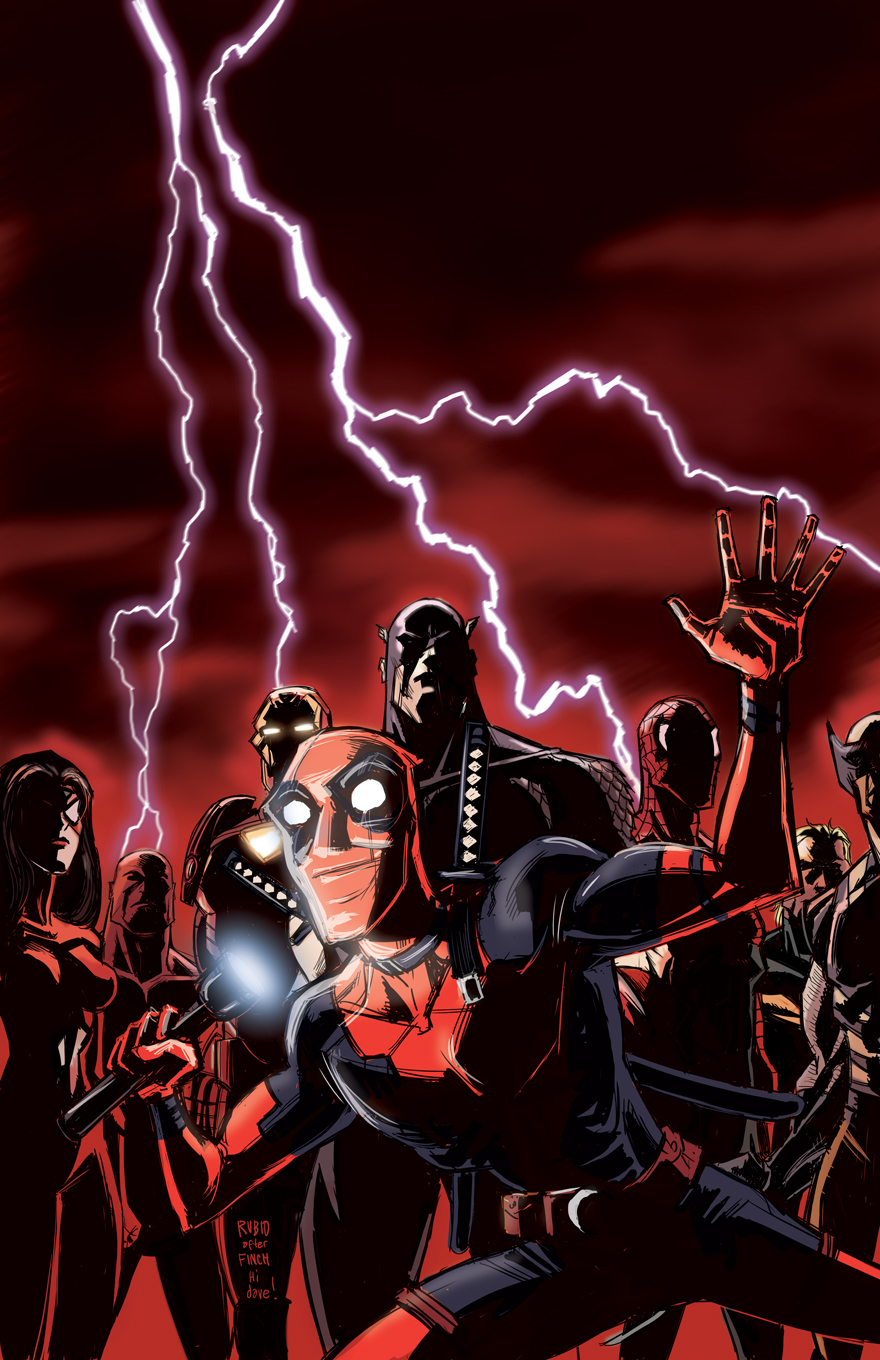 deadpool-photobombs-icon-comics-covers-for-marvels-75th-anniversary3
