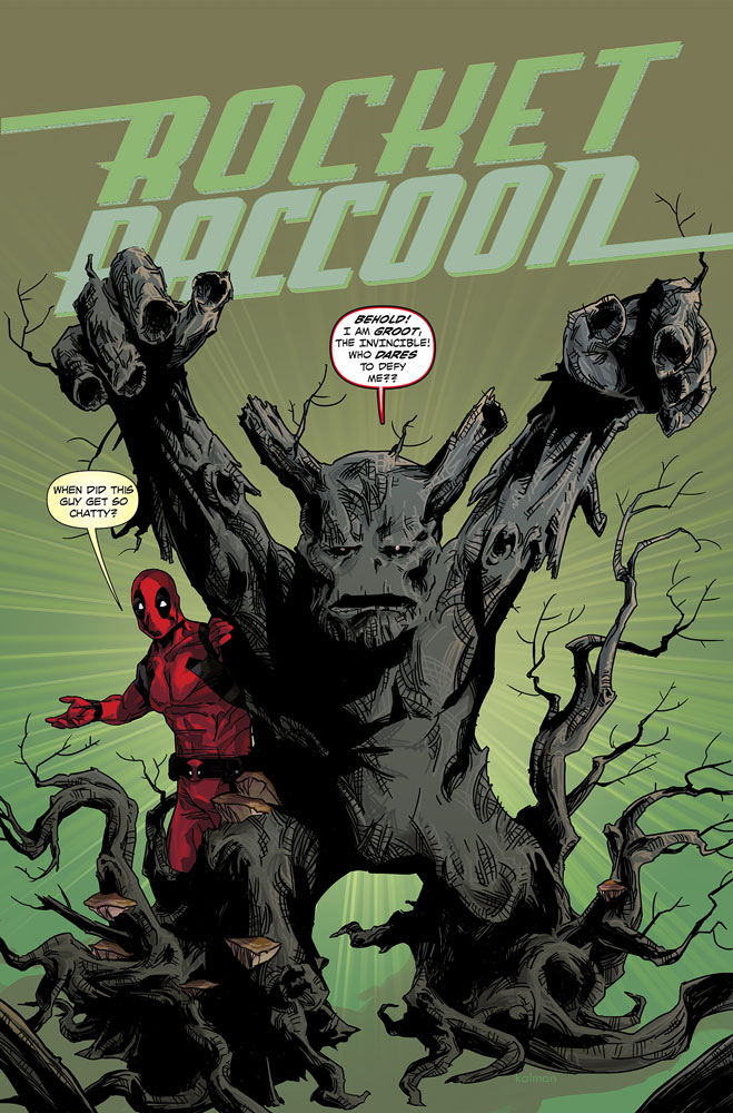 deadpool-photobombs-icon-comics-covers-for-marvels-75th-anniversary4
