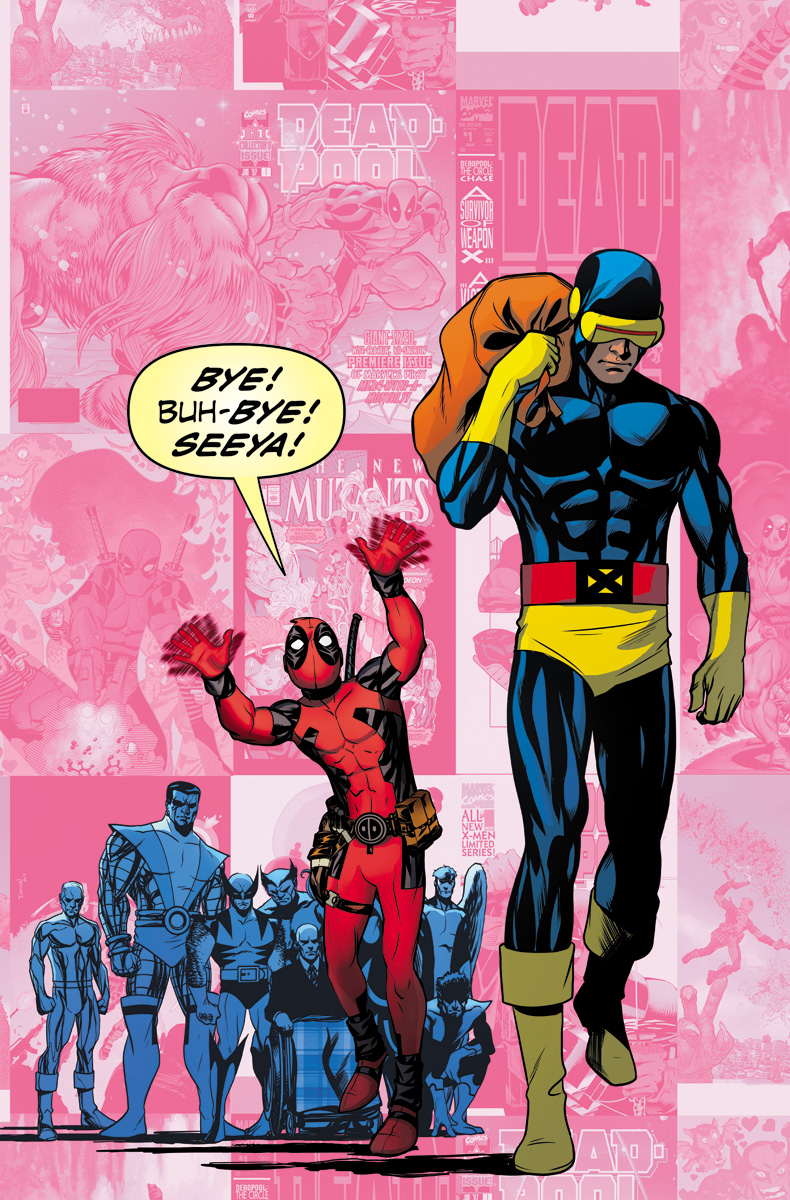 deadpool-photobombs-icon-comics-covers-for-marvels-75th-anniversary5