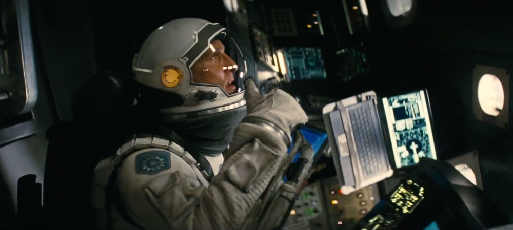 extended-tv-spot-for-christopher-nolans-interstellar