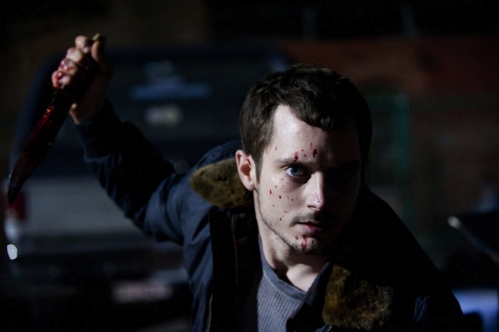 elijah-wood-to-produced-zombie-movie-curse-the-darkness