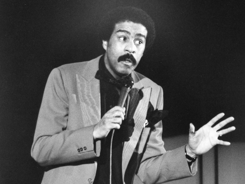 mike-epps-to-play-richard-pryor-in-biopic