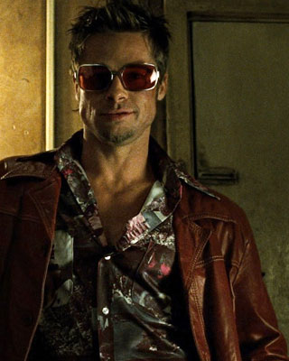 The 13 Most Iconic Leather Jackets In Film History