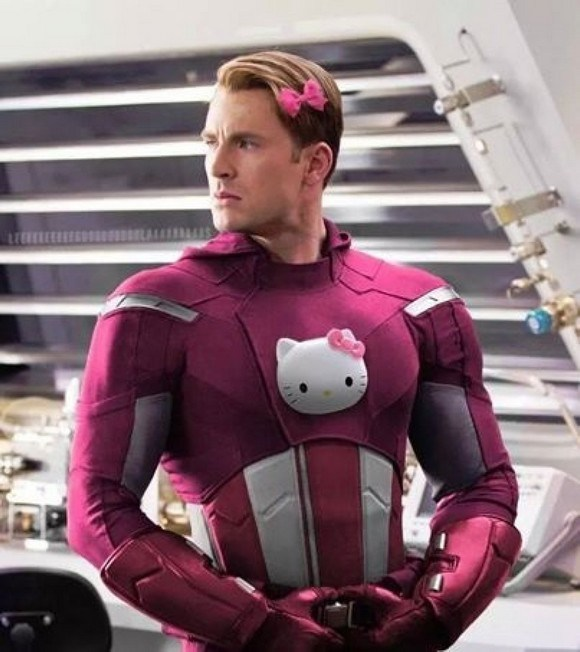 marvel_avengers_hello_kitty_01.jpg