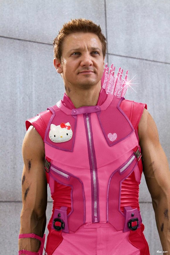 marvel_avengers_hello_kitty_02.jpg