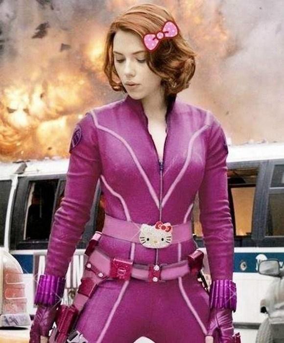marvel_avengers_hello_kitty_03.jpg