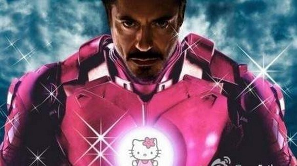 marvel_avengers_hello_kitty_04.jpg