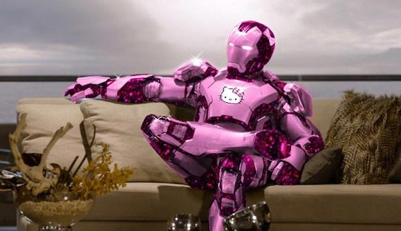 marvel_avengers_hello_kitty_05.jpg