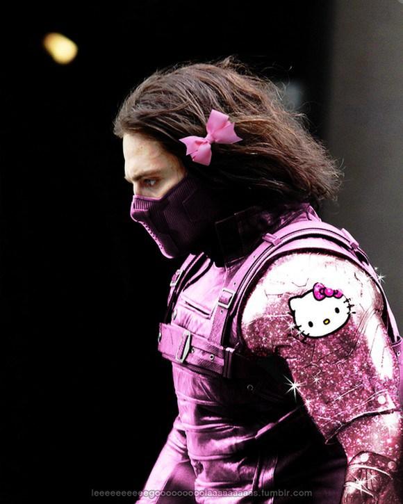 marvel_avengers_hello_kitty_10.jpg
