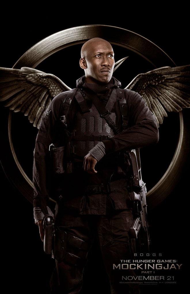Rebels_Boggs2.jpg
