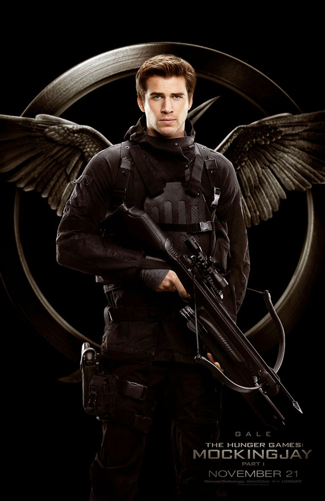 Rebels_Gale2.jpg