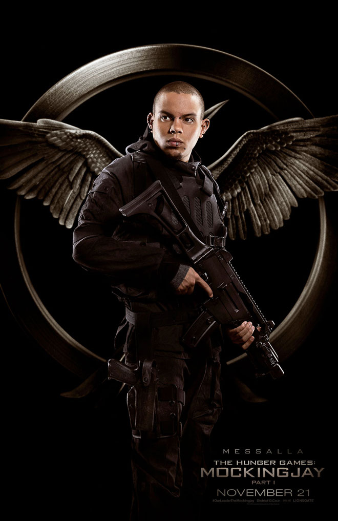 Rebels_Messalla2.jpg