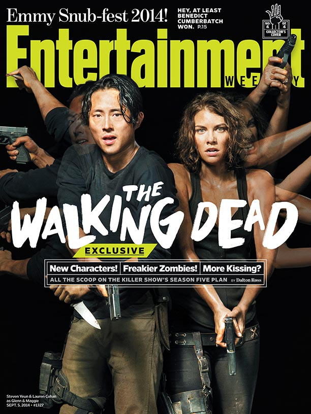 walking-dead-season-5-teasers-and-ew-magazine-covers-COHAN-YEUN.jpg
