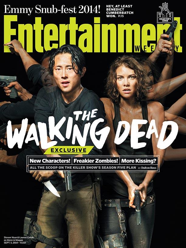 walking-dead-season-5-teasers-and-ew-magazine-covers-COHAN-YEUN.jpg