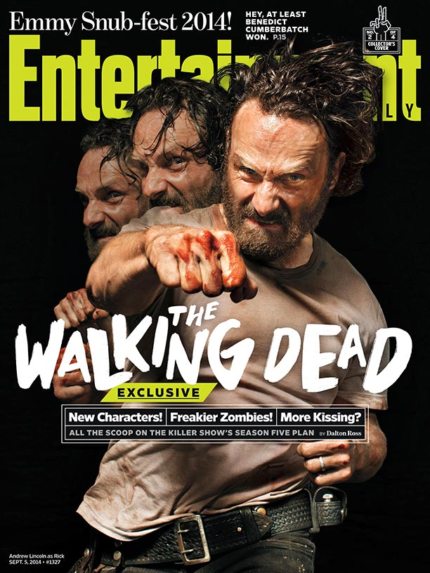 walking-dead-season-5-teasers-and-ew-magazine-covers-LINCOLN.jpg