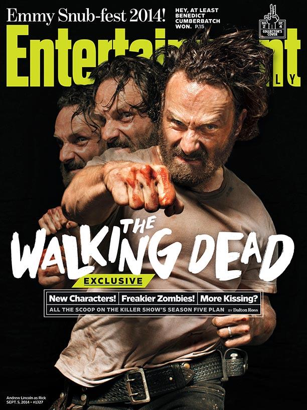 walking-dead-season-5-teasers-and-ew-magazine-covers-LINCOLN.jpg