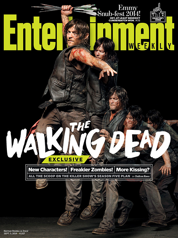walking-dead-season-5-teasers-and-ew-magazine-covers-reedus.jpg