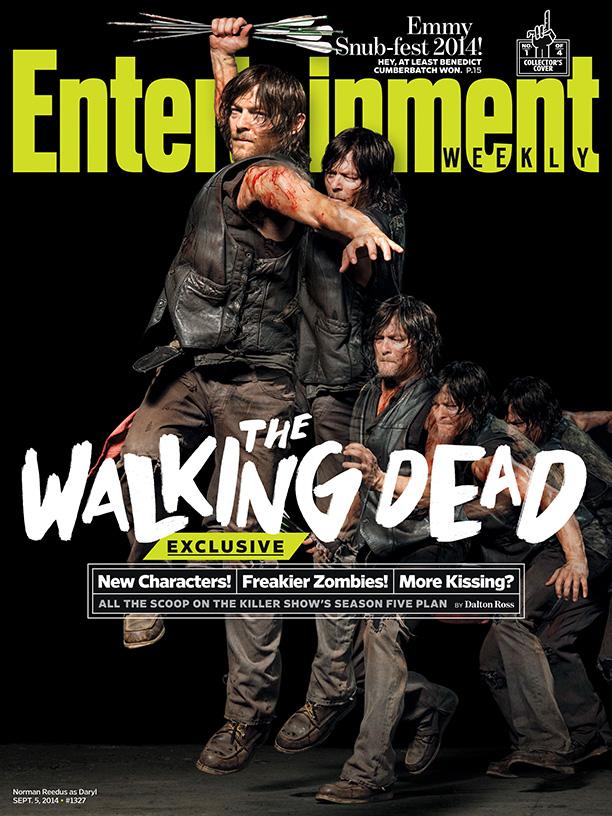 walking-dead-season-5-teasers-and-ew-magazine-covers-reedus.jpg
