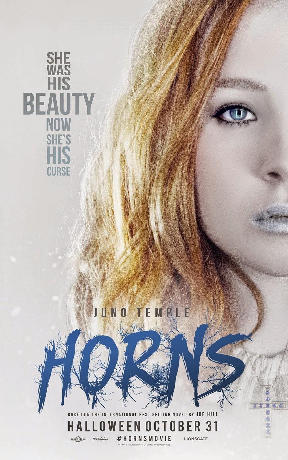 Horns_Individual_Poster_b_JPosters.jpg