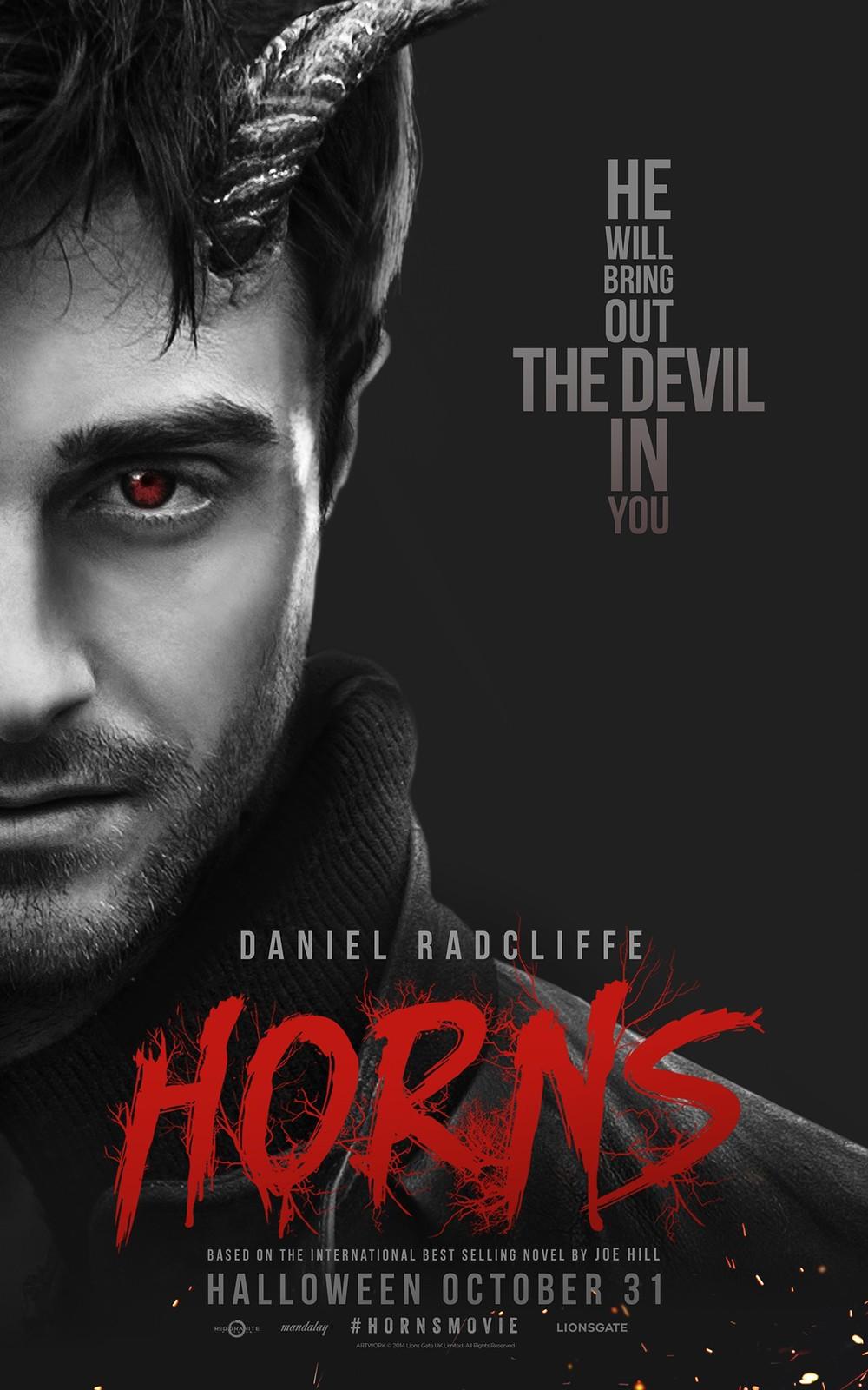 horns5.jpg