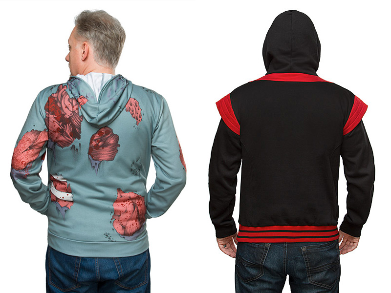 zombie-zip-up-and-ninja-pull-over-hoodies-2.jpg
