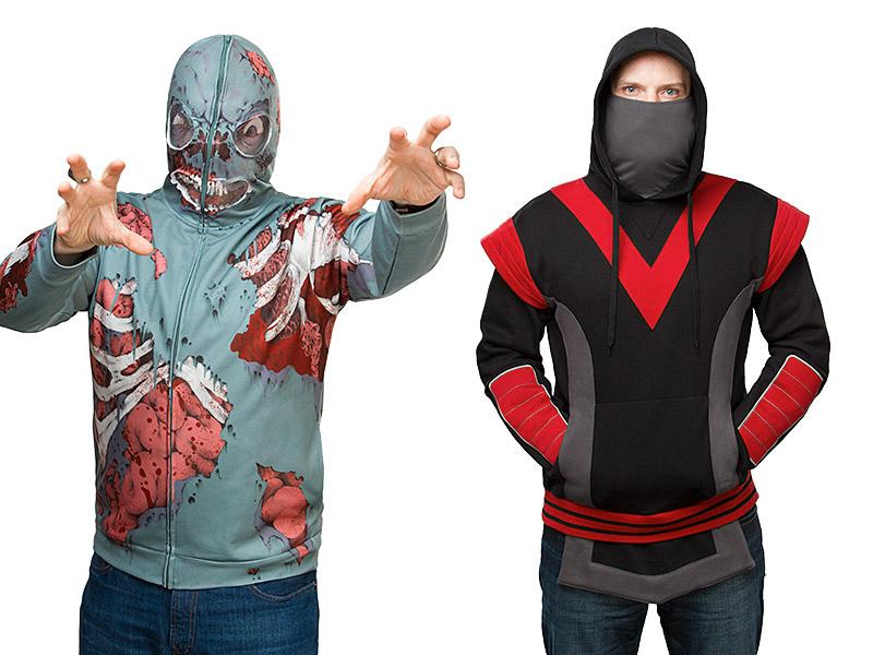 zombie-zip-up-and-ninja-pull-over-hoodies-social.jpg