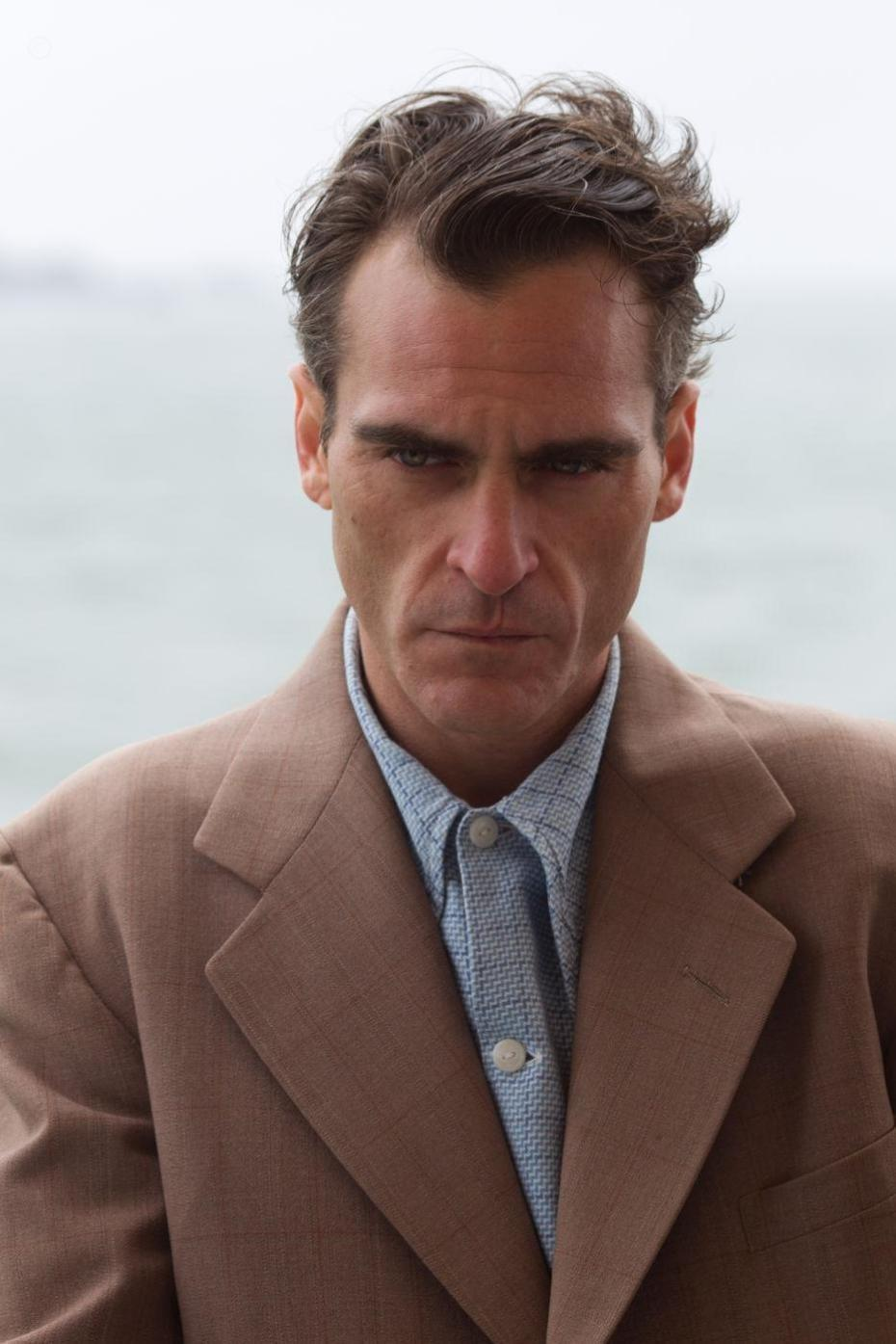 Why Joaquin Phoenix Might Not Be DOCTOR STRANGE .jpg
