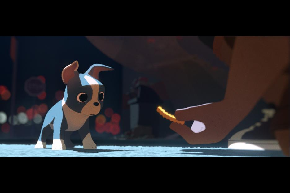 disneys-animated-short-film-feast-is-absurdly-adorable