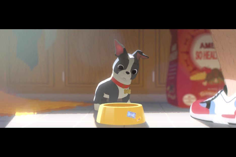 disneys-animated-short-film-feast-is-absurdly-adorable1
