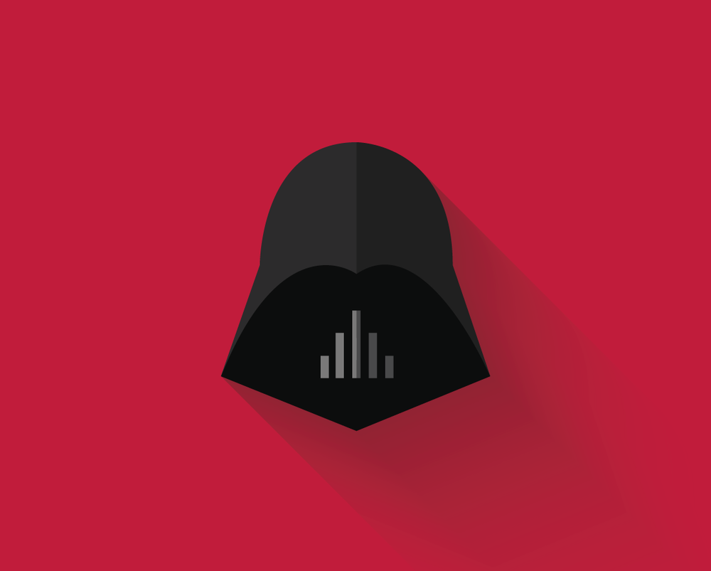 Star_wars_longshadow-02.png