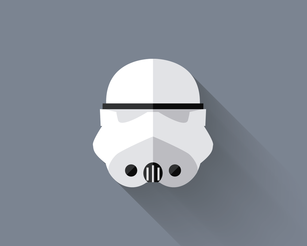Star_wars_longshadow-05.png
