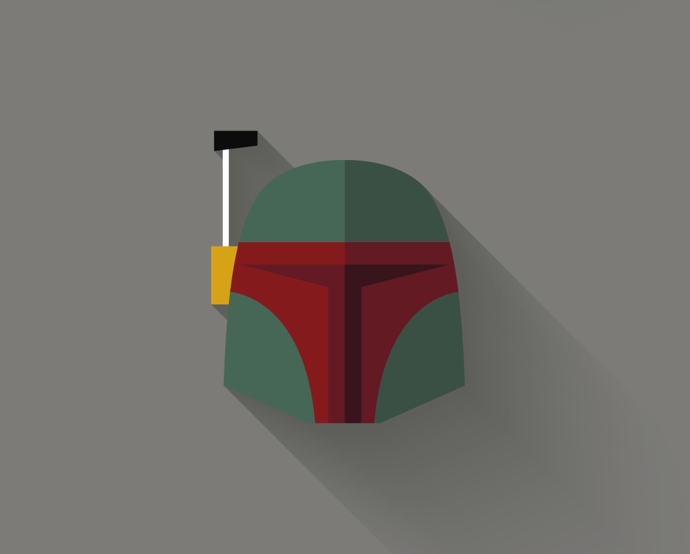 Star_wars_longshadow-11.png