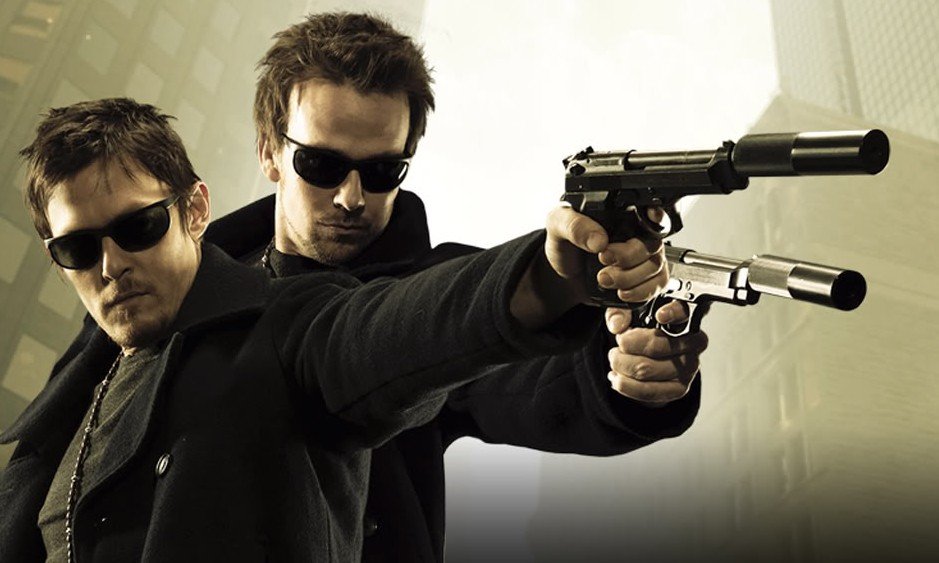 boondocks-saints-3-has-a-title-and-plot