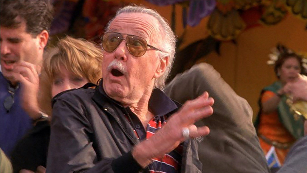 hilarious-stan-lee-guardians-of-the-galaxy-cameo-that-was-denied-by-disney