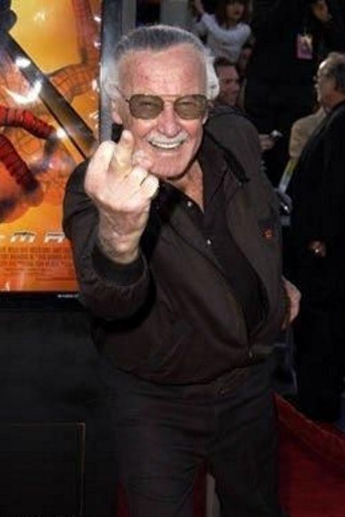 hilarious-stan-lee-guardians-of-the-galaxy-cameo-that-was-denied-by-disney1