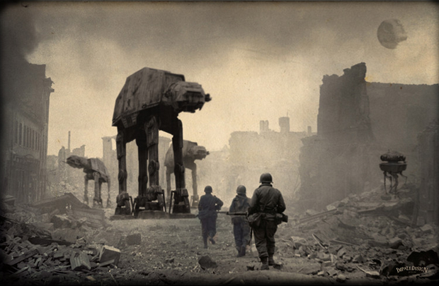 world-war-ii-style-star-wars-photos1