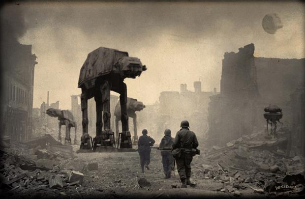 world-war-ii-style-star-wars-photos1