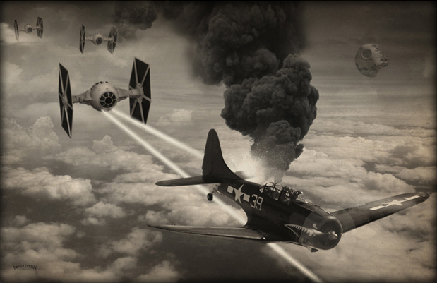 world-war-ii-style-star-wars-photos2