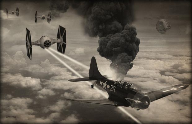 Star wars en  la ww2 World-war-ii-style-star-wars-photos2?format=750w