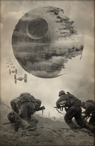 world-war-ii-style-star-wars-photos5