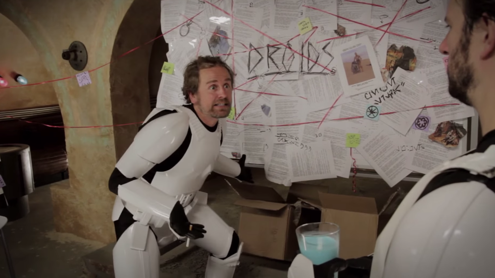 its-always-sunny-on-tatooine-star-wars-comedy-sketch